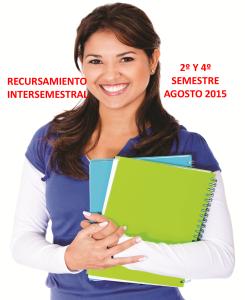 estudiante-1.jpg