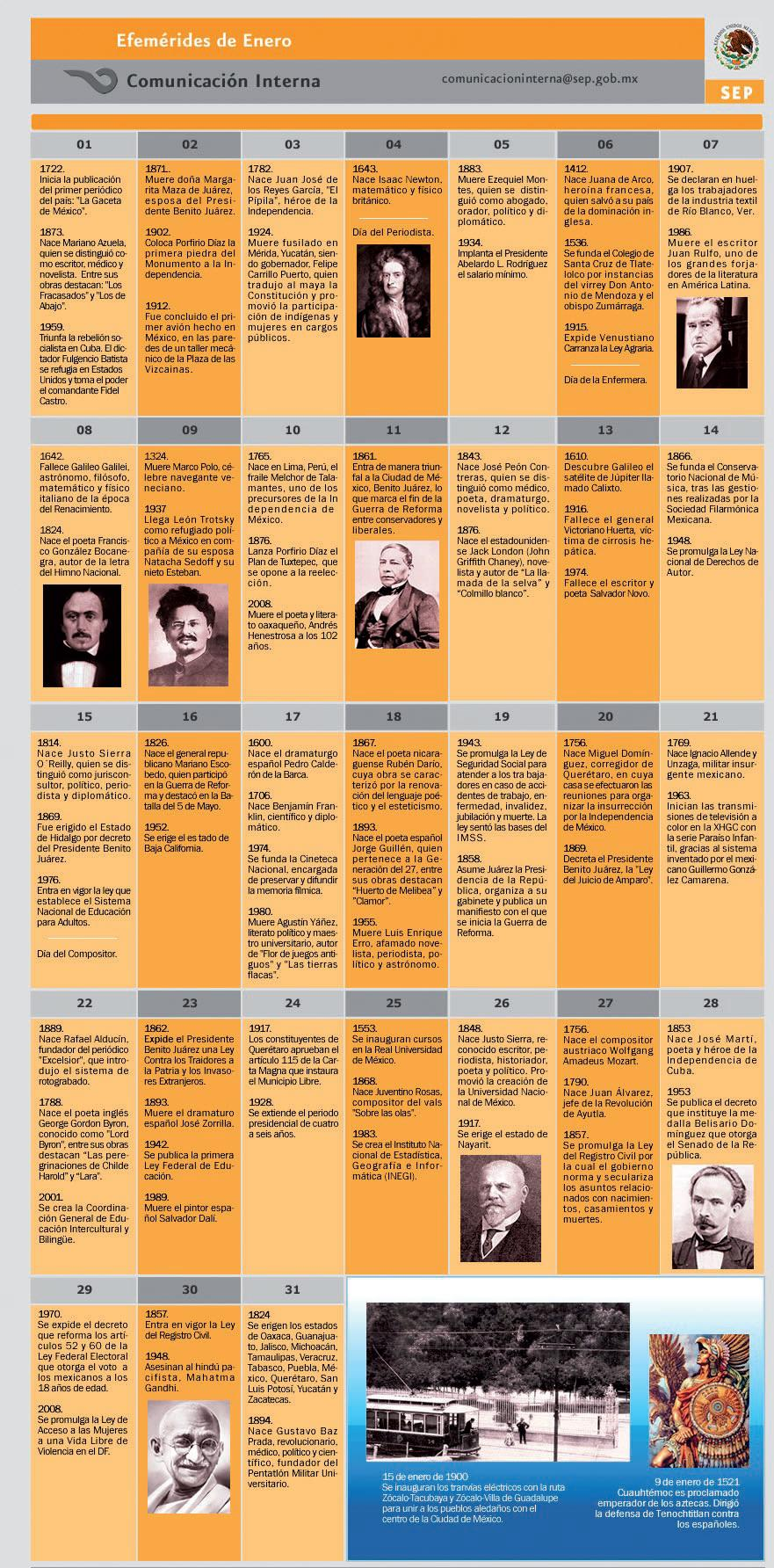 Calendario De La Sep/page/2   Search Results   Calendar 2015