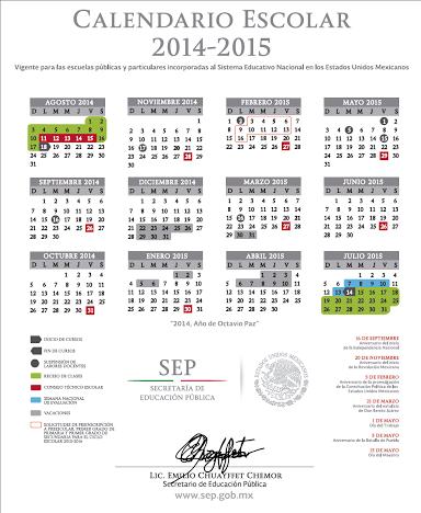 calendario20142015 - copia