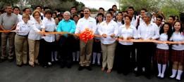 cropped-inaugurando-la-pavimentacion-de-mil-setescientos-metros-en-cetis-130-autoridades-municipales-y-educativas.jpg