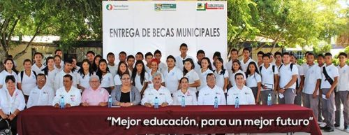 copy-becas-mpio12.jpg